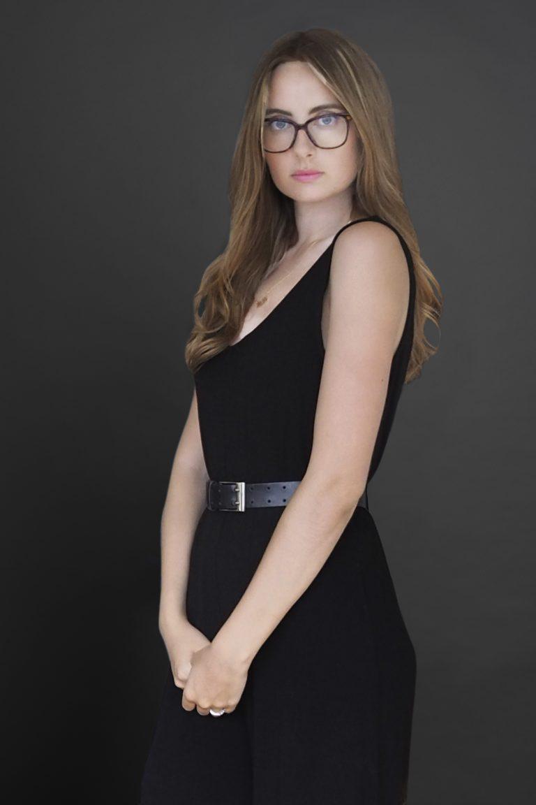 Alexandra Hartford