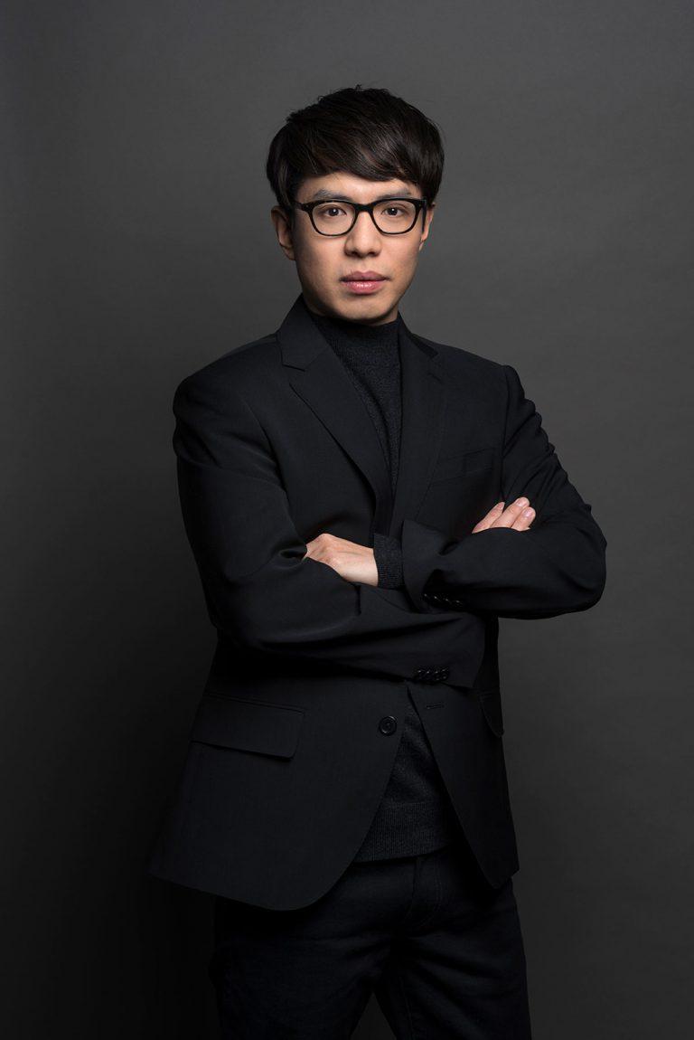 Jong Han